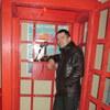 Алексей, 33, г.Губкин