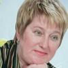 ирина, 64, г.Саратов