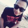 Hirwan af, 28, г.Джакарта