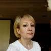 Эльвира, 50, г.Уфа