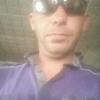 Дима, 33, г.Тернополь