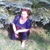 юлия шкарупа, 34, Макіївка