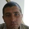 Костя, 34, г.Алматы (Алма-Ата)