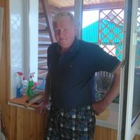 Юрий, 63 года, Лев, Озерск