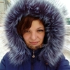 Марина, 26, г.Клинцы