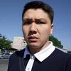 Tobi, 28, г.Алматы́