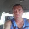 Владимир, 41, г.Иркутск