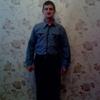 Алексей, 50, г.Рязань