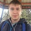 Антон, 21, г.Алматы (Алма-Ата)