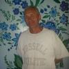 Сергей, 48, г.Мироновка
