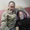 Михаил, 43, г.Архангельское
