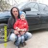 владимир, 33, г.Изобильный