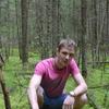 Serg, 35, г.Сертолово