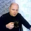 Алексей, 41, г.Аша