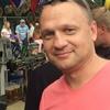 Алексей, 47, г.Ужгород