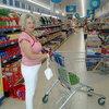 Nanet, 64, г.Киев