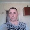 Сергей, 30, г.Коряжма