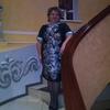 Валентина, 35, г.Береза