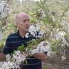 Andrei, 57, г.Барселона