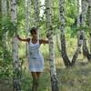 Viktoriya, 36, Tysmenytsia