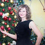 Наталия 34 Волгодонск