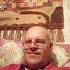 Иван, 54, г.Каневская