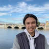 Арслан, 24, г.Челябинск