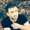 Арока, 31, г.Ереван
