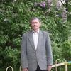 Аркадий, 51, г.Казань