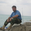 юрий, 56, г.Бишкек