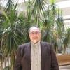 Alex Steinberg, 59, Saint Louis