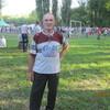 евгений, 73, г.Донецк