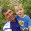 олег, 50, г.Бишкек