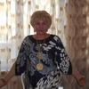 Тамара, 64, г.Партизанск