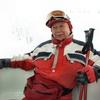 Вадим, 81, г.Москва