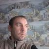 Роман, 40, г.Липецк