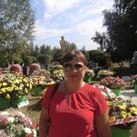 Евгения, 43 года, Лев, Верхний Уфалей
