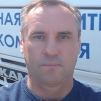 Николай, 54 года, Дева, Москва