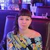 мария, 29, г.Вологда