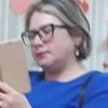 Ruzilya, 29, Leninogorsk