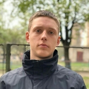 Максим Максименко 18 Донецк