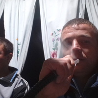 Сергей, 32 года, Дева, Волгоград