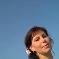 Наталья, 38 лет, Скорпион, Ростов-на-Дону