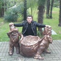 вячеслав смеховский, 51 год, Водолей, Москва