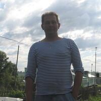 Гладырь Александр, 50 лет, Рыбы, Красноярск