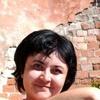 Анюта, 34, г.Зилаир