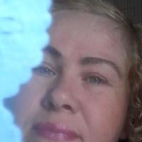 Светлана, 46 лет, Водолей, Новокузнецк