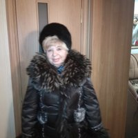 Аня, 58 лет, Рак, Владивосток