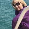 Инна, 59, г.Мариуполь