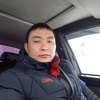 Dimash, 33, Rudniy